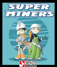 superminers